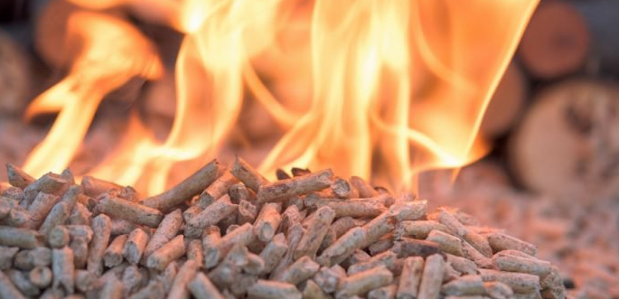 Adoptez la biomasse chez soi