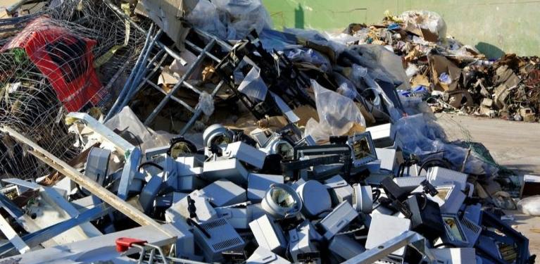 Comment gérer les déchets industriels et ménagers ?