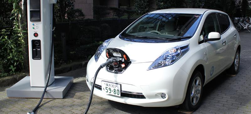Quels sont les avantages et inconvénients de la voiture électrique ?