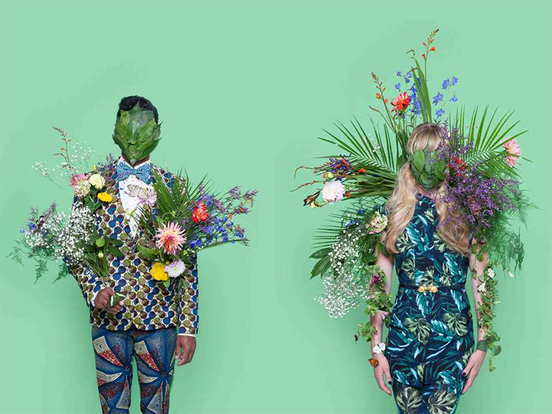 La mode et l'écologie